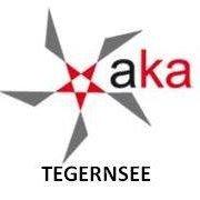 Akademie für Kampfkünste und Athletik in Tegernsee