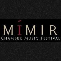 Mimir Chamber Music Festival Melbourne