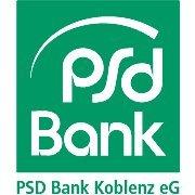PSD Bank Koblenz eG