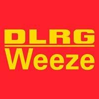 DLRG Weeze e. V.