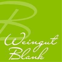 Weingut Blank