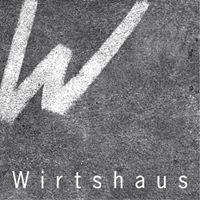 Wirtshaus Dienstleistungs GmbH