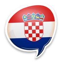 Školica - Kroatisch Lernen in München, Online und in Kroatien