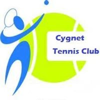 Cygnet Tennis Club