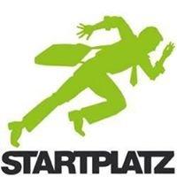 STARTPLATZ Düsseldorf