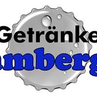 Getränke Hamberger