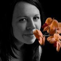 La Flora  Blumenträume , Sonja Glinz