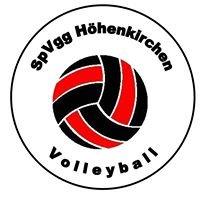 SpVgg Höhenkirchen Volleyball