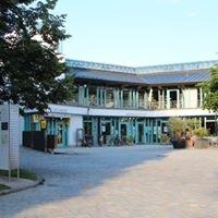 Bürgerhaus Gräfelfing