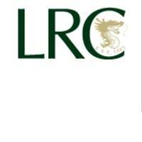 Ladies' Recreation Club (LRC)