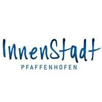 Innenstadt Pfaffenhofen