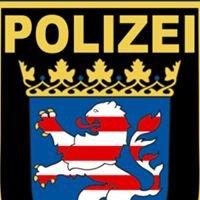 Polizeipräsidium Osthessen