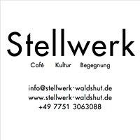Stellwerk Waldshut