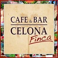 Finca & Bar Celona Bielefeld
