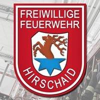 Freiwillige Feuerwehr Hirschaid