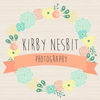 Kirby Nesbit Photography