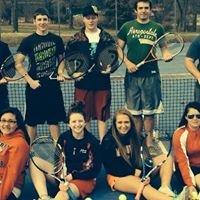 Liberty Tennis