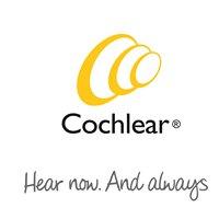 Cochlear Deutschland