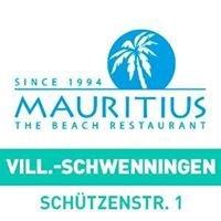 Mauritius Villingen-Schwenningen