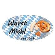 Wurst Michl
