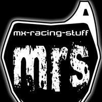 mx-racing-stuff.com