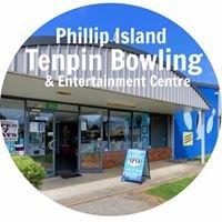 Phillip Island Tenpin Bowling & Entertainment Centre