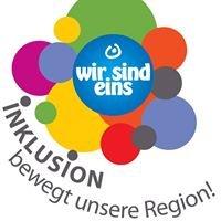 Lebenshilfe der Region Baden-Baden ·  Bühl · Achern