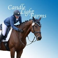 Candle Light Farms - CLF