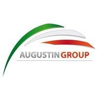 Augustin Group GmbH & Co. KG