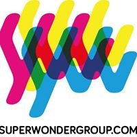 superwondergroup
