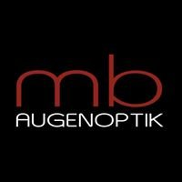 MB Augenoptik Dreieich