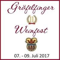 Gräfelfinger Weinfest