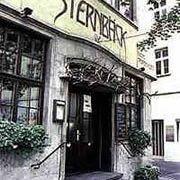 Sternbäck Würzburg