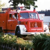 Freiwillige Feuerwehr München-Solln
