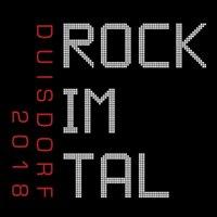 Rock im Tal - Duisdorf