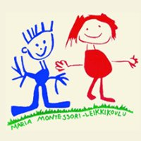 Maria Montessori Leikkikoulu Espoo