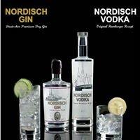 Nordisch Vodka / Nordisch Gin
