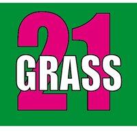 GRASS21
