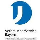 VerbraucherService Bayern im KDFB e.V.