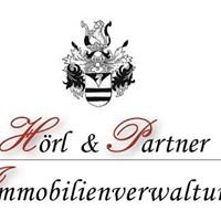 H & P Immobilienverwaltung GmbH