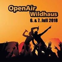 OpenAir Wildhaus