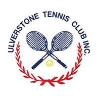 Ulverstone Tennis Club