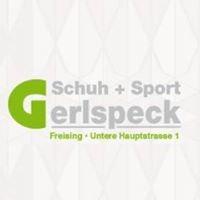 Schuh + Sport Gerlspeck