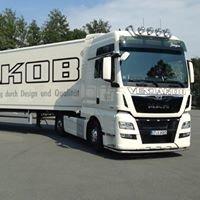 Alfons Venjakob GmbH & Co. KG