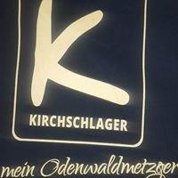 Metzgerei & Partyservice Kirchschlager