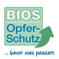 Behandlungs-Initiative Opferschutz (BIOS-BW) e.V.