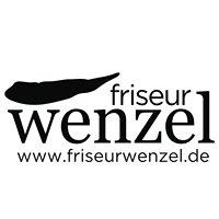 Friseur Wenzel
