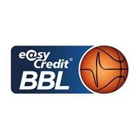 EasyCredit BBL-Office