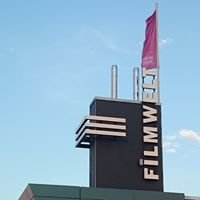 Filmwelt Grünstadt