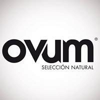 OVUM Natural